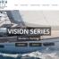bavariayachts-website-sample-01
